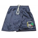 Shadow Shorts with Logo