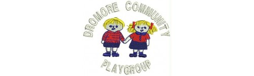 Dromore Community Playgroup