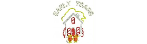 Ballinscreen Early Years Playgroup