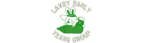 Lavey Early Years Group
